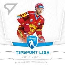 Slovenská Tipsport Liga 2019-20